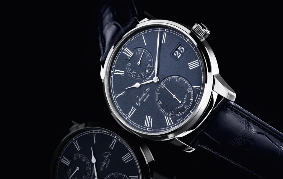 glashutte-original-senator-chronometer_st_dial-blue_ls_pr3