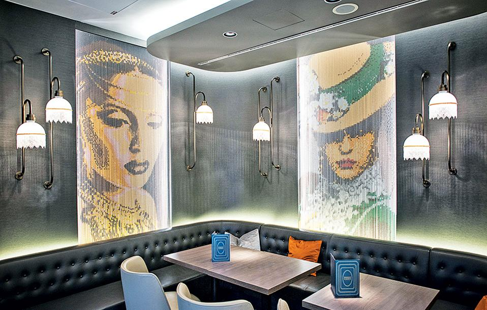 hotel-marriott-reinassance-5-wien-austria-by-christian-olufemi-architekten---brumann-innenraumkonze---copia