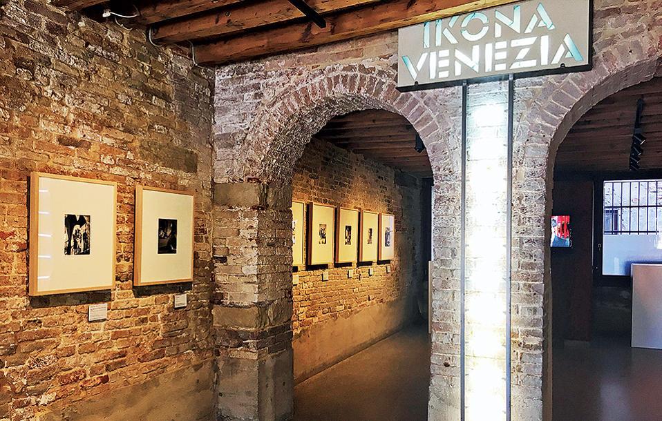 ikona-gallery-venice-by-alessandra-bellomo