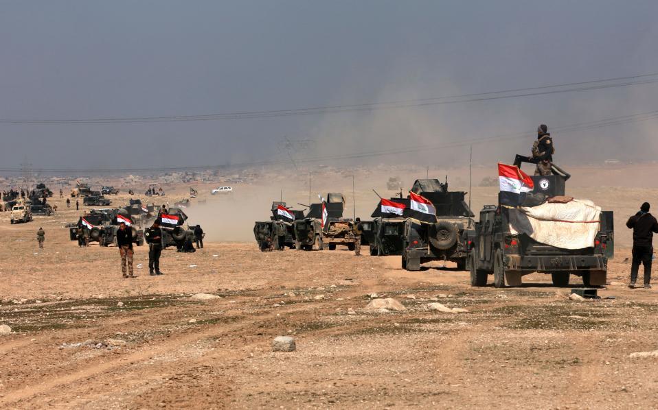 irakeidikesdynameis