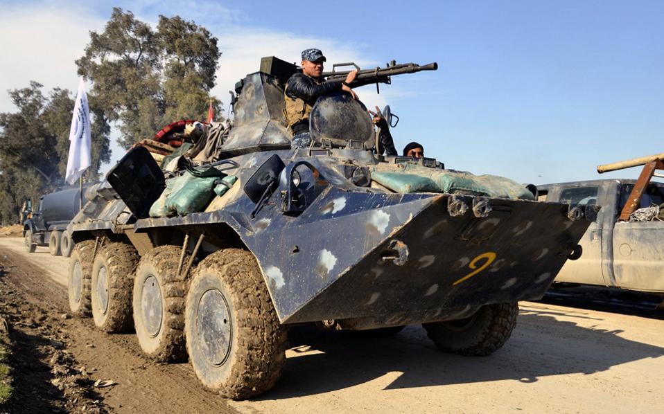 iraq-west-mo-e