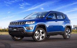 jeep-compass-2017-1600-01