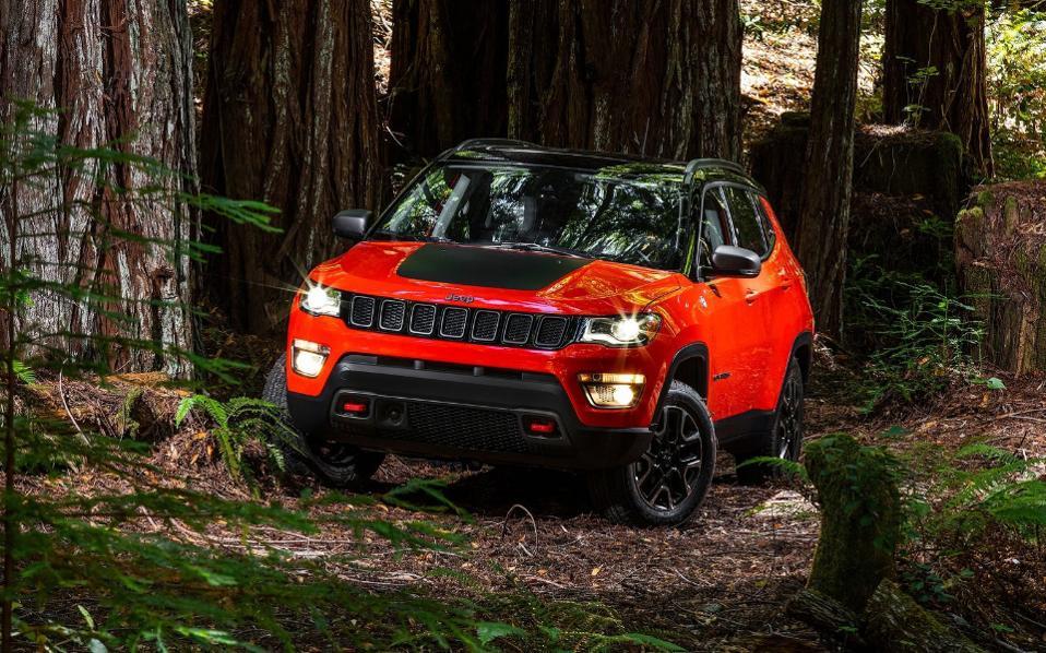 jeep-compass-2017-1600-06