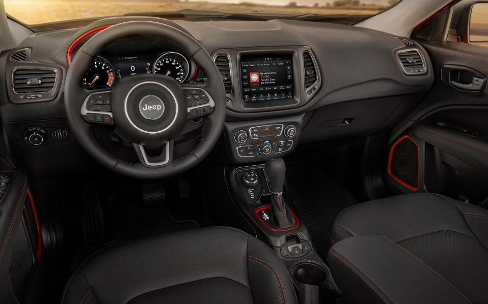 jeep-compass-2017-1600-73
