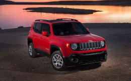 jeep-renegade-2015-1600-05