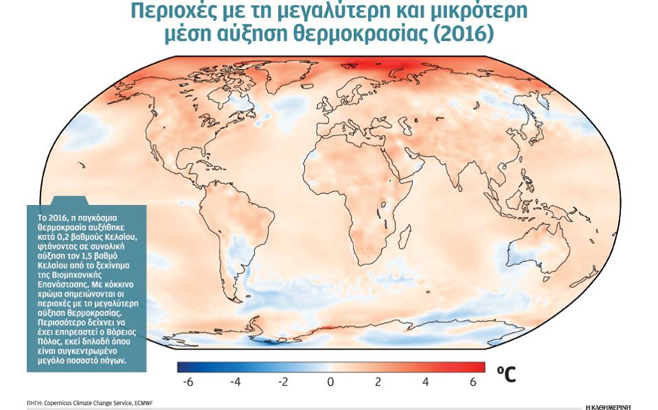 klima1