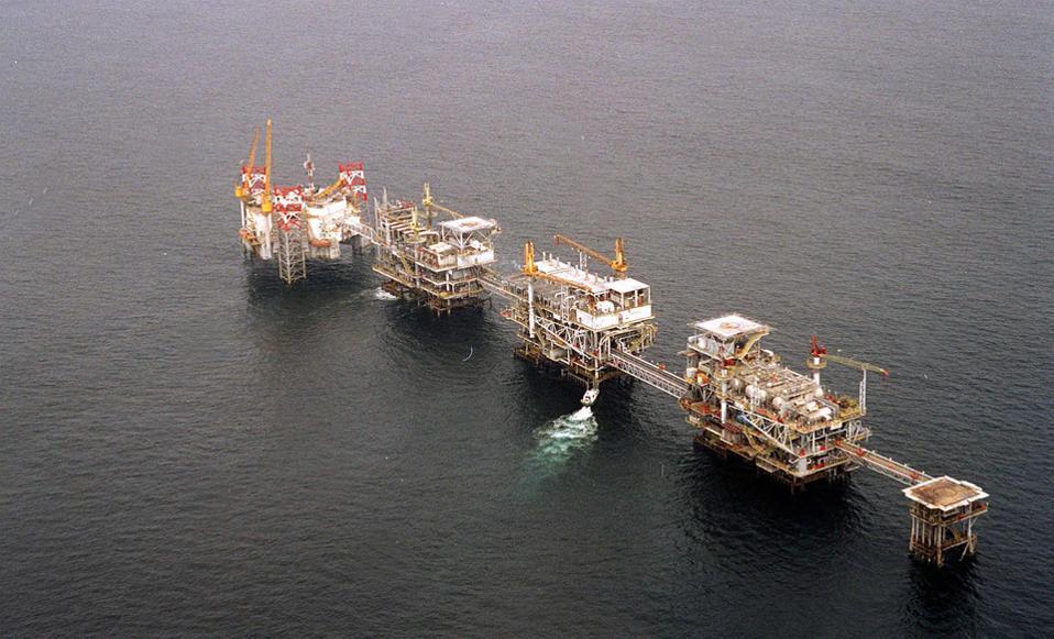 oil--3-thumb-large