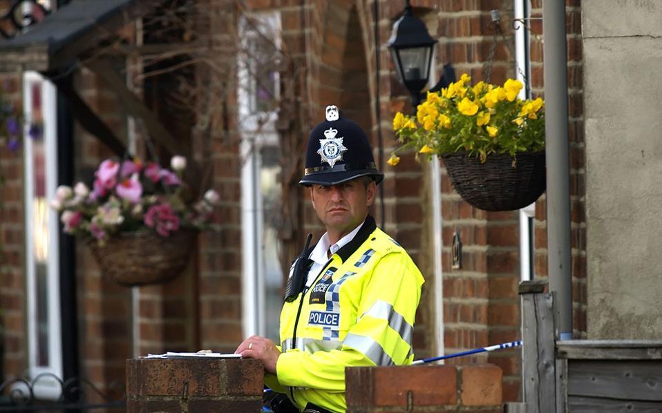 police_uk