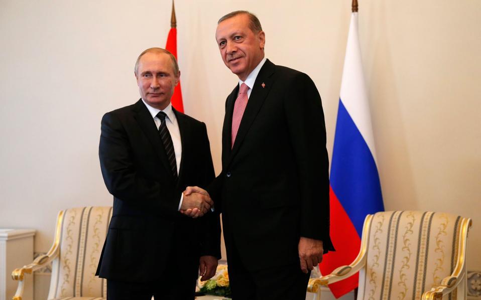 putin_erdogan2