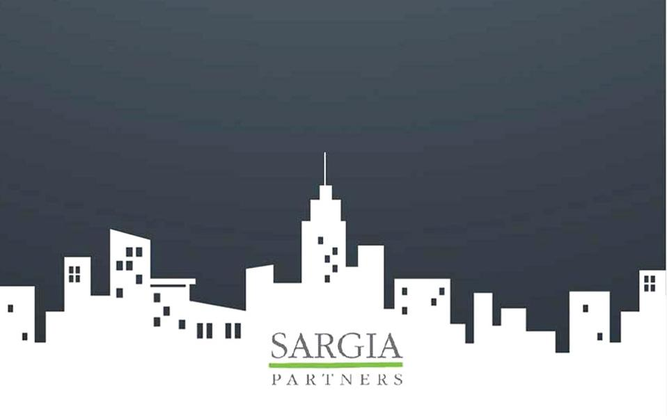 sargiapart