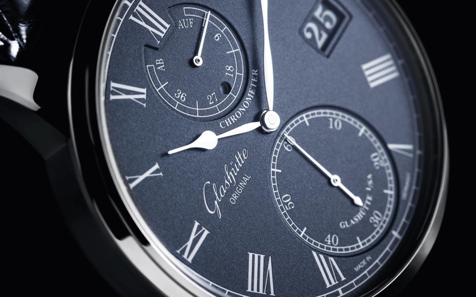 senator-chronometer_960