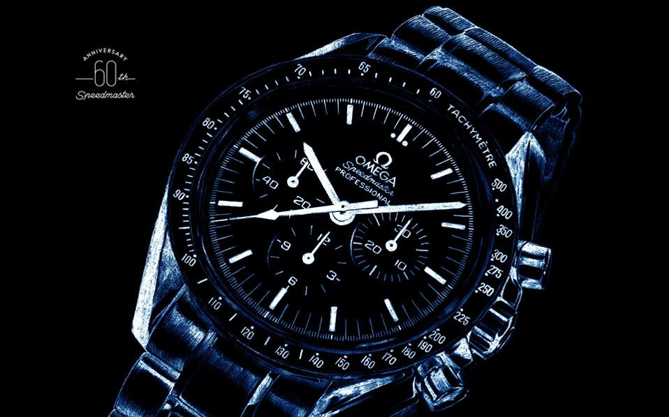 speedmaster-moonwatch-design-blue--2