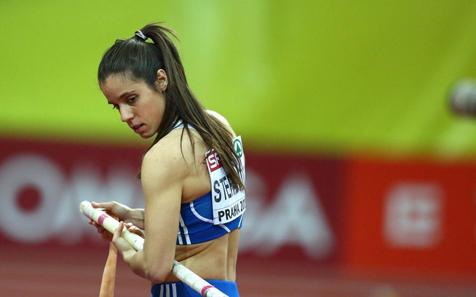 stefanidi-thumb-large