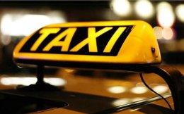 taxi--4