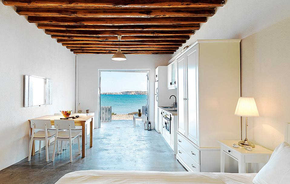 thalassa-beach-house-kimolos-1