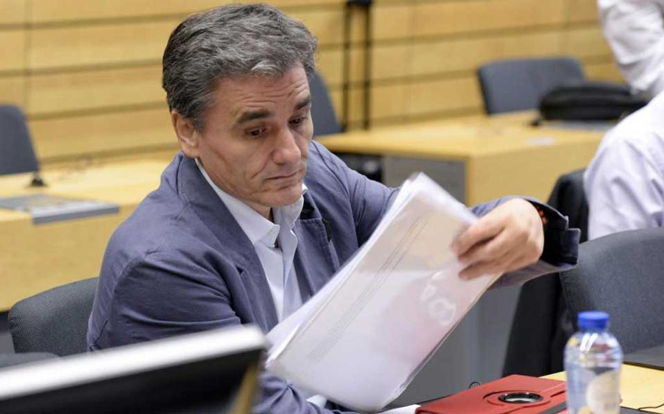 tsakalotos--3-thumb-large
