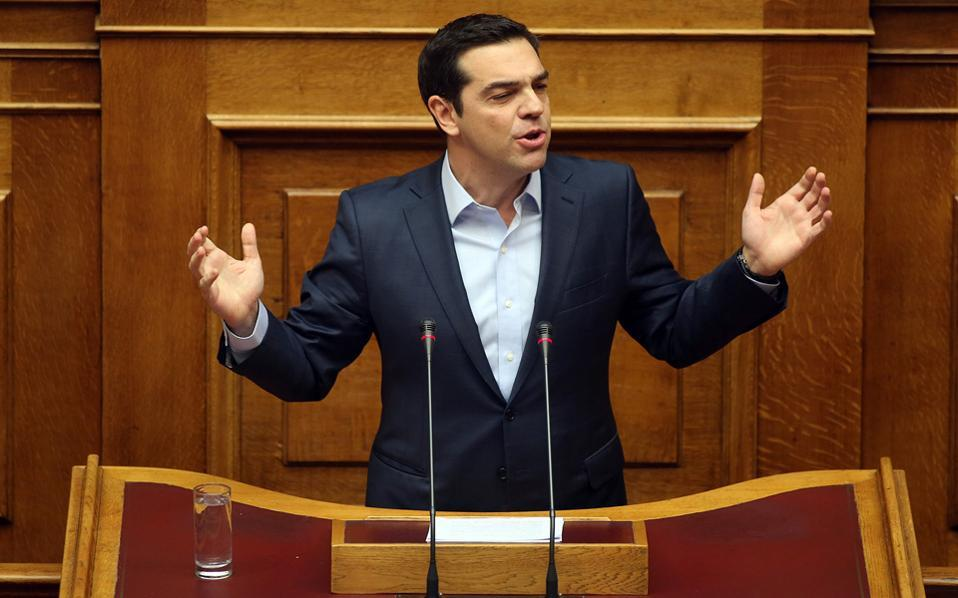 tsipras1--4-thumb-large
