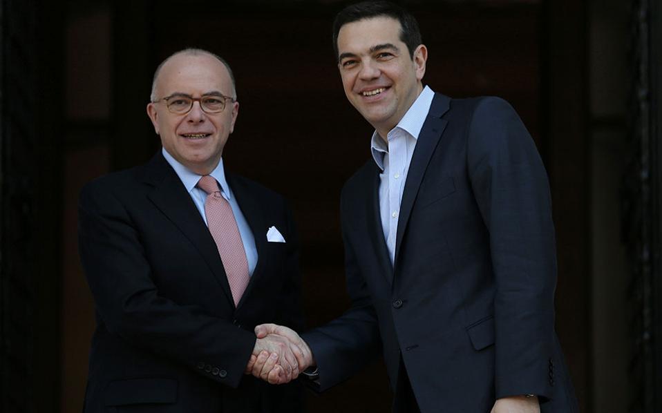 tsipras_fr