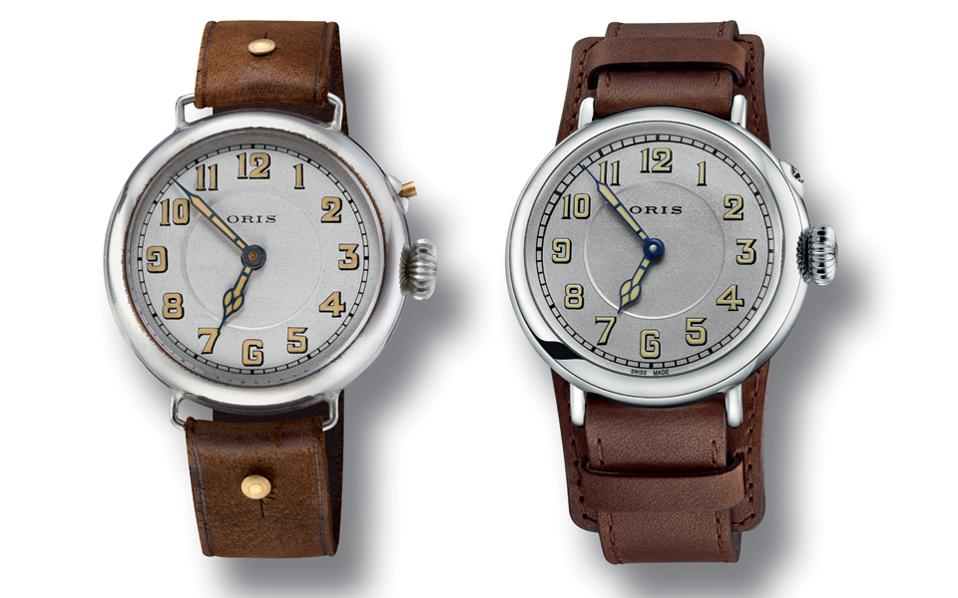 03_oris-big-crown-1917-original-wirst-watch-duo