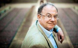 Ο Olivier Roy, ένας από τους εγκυρότερους, παγκοσμίως, μελετητές του πολιτικού Ισλάμ.