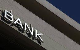 Οι τράπεζες θα πρέπει μέχρι το τέλος του 2019 να μειώσουν τα πιστωτικά ανοίγματα, από το επίπεδο των 106 δισ. ευρώ που είναι σήμερα στα 65 δισ. ευρώ.