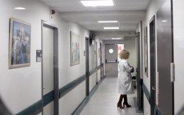 Κατά της δημιουργίας του «υπεργιατρού» γενικού γιατρού, ο οποίος θα έχει υπό την ευθύνη του 2.000 ασθενείς, τάσσεται ο ΙΣΑ.