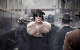 Η Νικόλ Κίντμαν πρωταγωνιστεί στη νέα ταινία του Γιώργου Λάνθιμου.