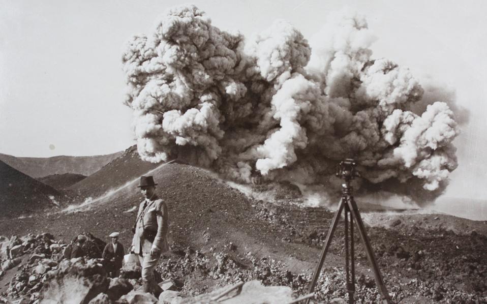 1925-orykto
