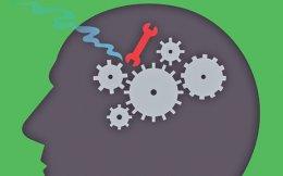 Πολλές οι ελπίδες των επιστημόνων για τη θεραπεία νοσημάτων που προσβάλλουν τον εγκέφαλο.