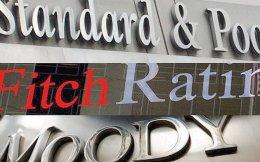 Moody's, S&P και Fitch κυριαρχούν στην αγορά αξιολόγησης, κάτι που κάνει περισσότερο επιτακτική από ποτέ την ανάγκη ανάλυσης του σκεπτικού των αποφάσεών τους.