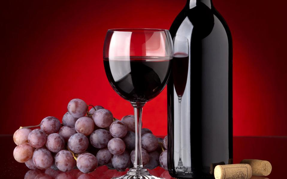 Την περασμένη χρονιά, η αξία των κρασιών και της σαμπάνιας που εισήγαγε η Βρετανία από την Ευρώπη έφθασε στα 2,786 δισ. δολάρια.