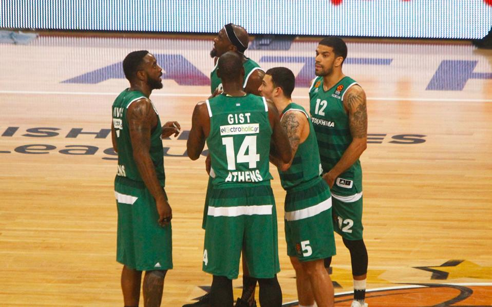 25s15paobc
