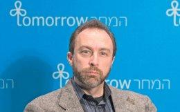 Ο Τζίμι Γουέιλς, συνιδρυτής της Wikipedia, φιλοδοξεί να δημιουργήσει μία ενημερωτική ιστοσελίδα που θα θέσει τέρμα στις «ψευδείς ειδήσεις».