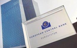 Η ΕΚΤ έχει θέσει ως προτεραιότητα της οικονομικής πολιτικής της την απαλλαγή των τραπεζικών ισολογισμών από μη εξυπηρετούμενα δάνεια που έχουν συσσωρευτεί σε όλη τη διάρκεια της χρηματοπιστωτικής κρίσης του 2008 και της κρίσης χρέους στην Ευρωζώνη.