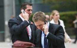 Πλέον, όσοι ταξιδεύουν από 15 Ιουνίου 2017 και μετά σε άλλες χώρες της Ε.Ε., δεν θα χρεώνονται επιπλέον για τη χρήση του κινητού τους τηλεφώνου.