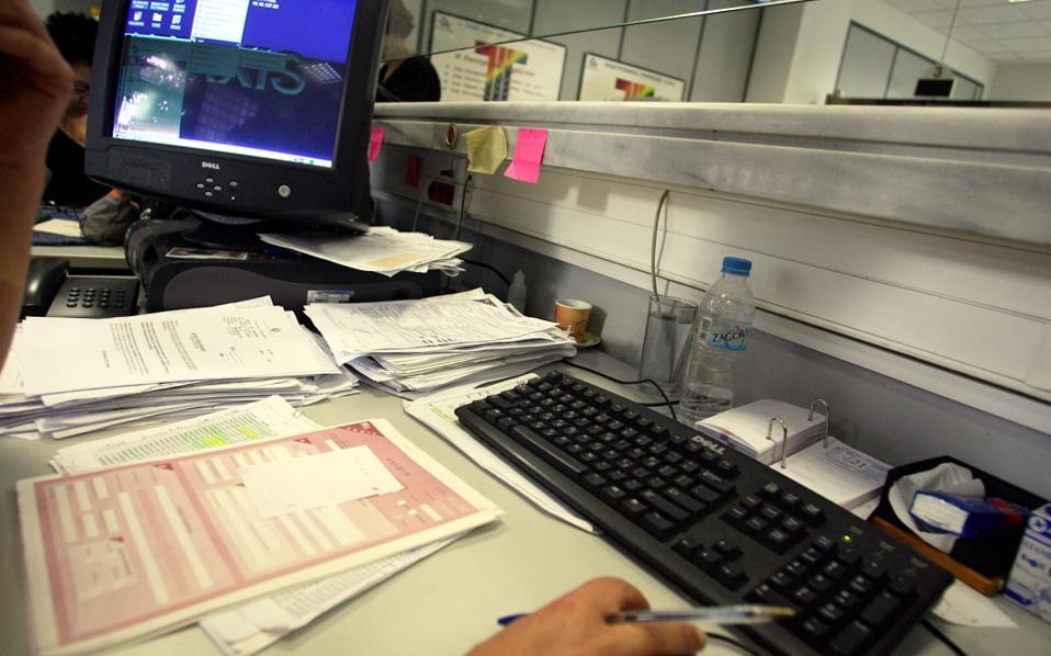 Σύμφωνα με πληροφορίες, τον περασμένο Οκτώβριο εκκρεμούσαν 2.688 εισαγγελικές παραγγελίες που αντιστοιχούν σε 8.118 ταυτοποιημένα ΑΦΜ, για μέρος των οποίων έχουν εκδοθεί εντολές ελέγχου.