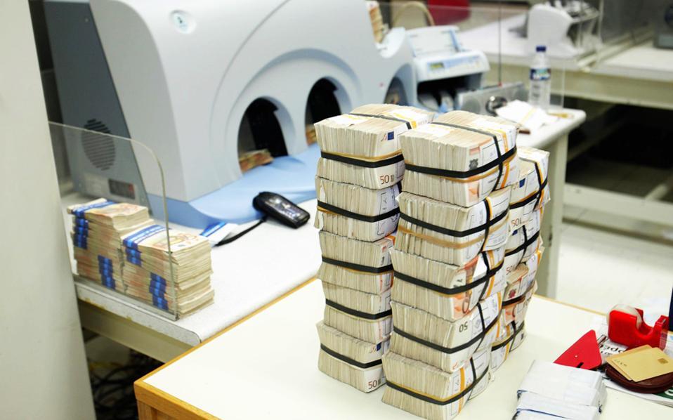 Το Σχέδιο Γιούνκερ αναμένεται ήδη να κινητοποιήσει επενδύσεις στην Ελλάδα συνολικού ύψους άνω των 3 δισ. ευρώ.