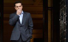 Ο κ. Αλ. Τσίπρας, για να μειώσει τις εσωκομματικές αντιδράσεις, θα προσπαθήσει να πείσει το κόμμα και τους βουλευτές πως η συμφωνία είναι θετική.