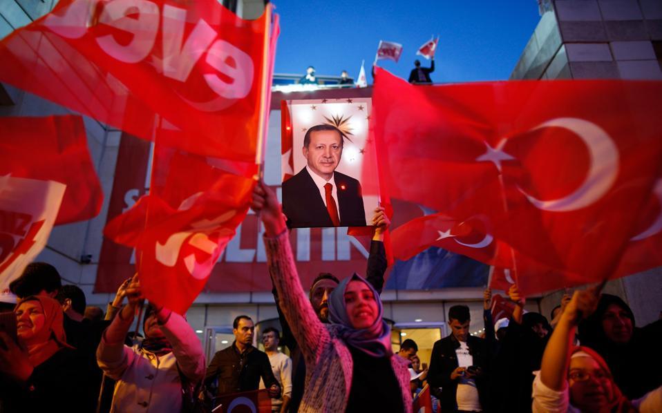 aptopix_turk
