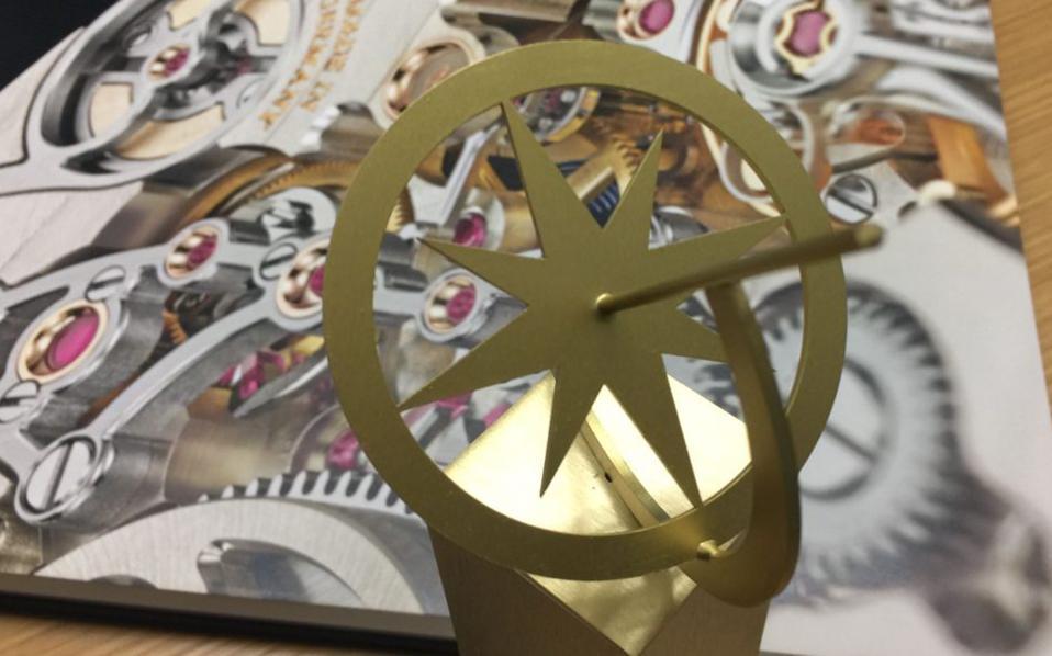award-mit-buch-klein-1170x600