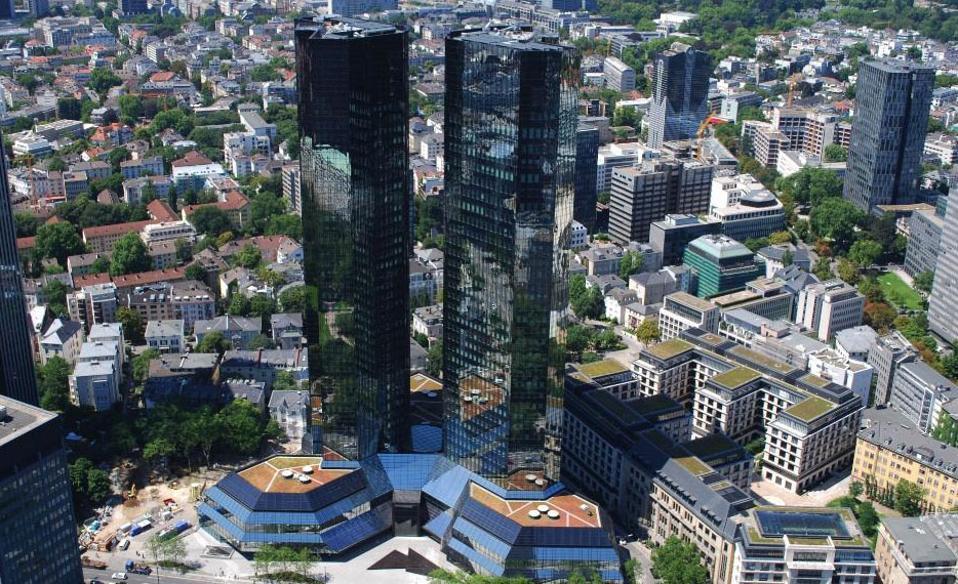 dachbegruenung-gruendach--objekte-deutsche-bank--db2
