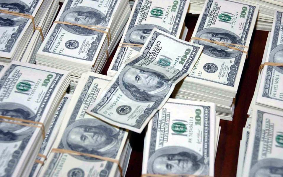 dollar_26854182