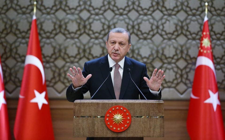 erdogan1--3-thumb-large-thumb-large