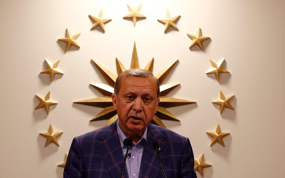 erdogan1--3