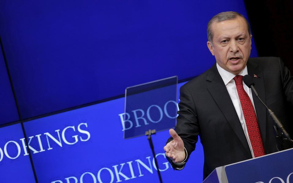 erdogan1--4