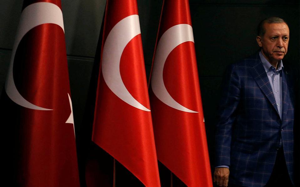 erdogan70