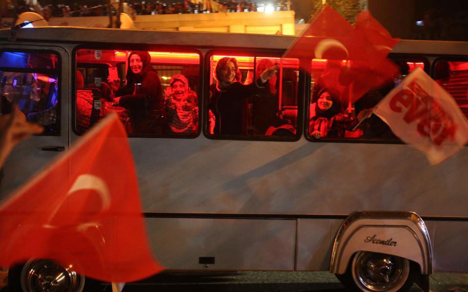 erdoganypostiriktes