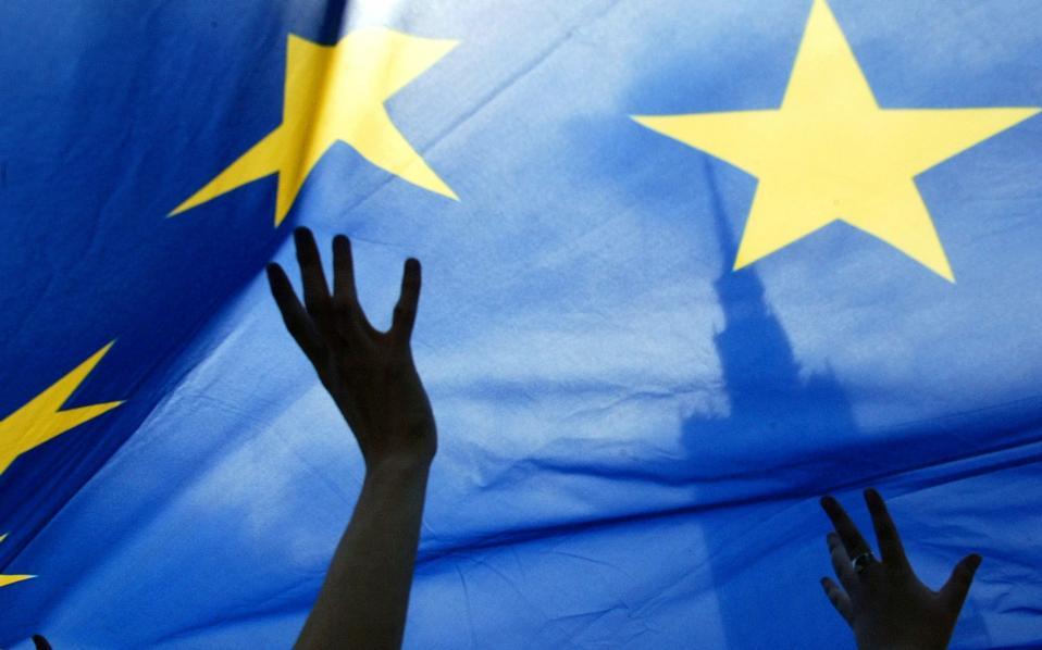 eu_flag2