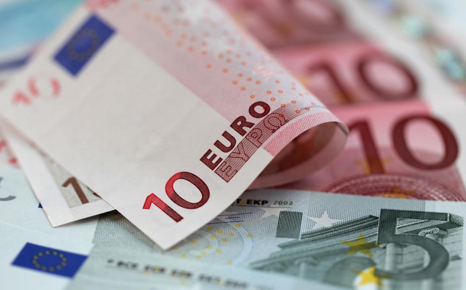 euro-bank-no