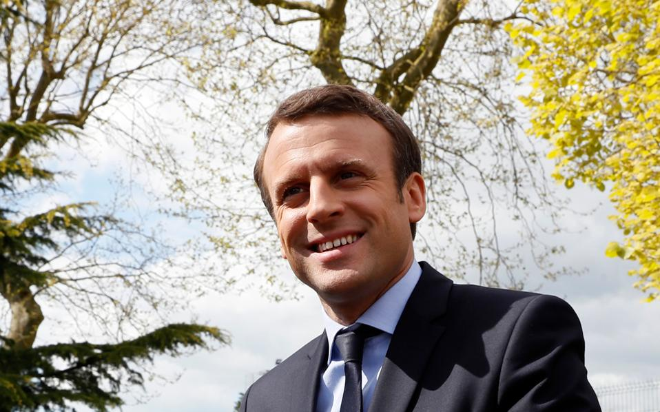 france_elect_1